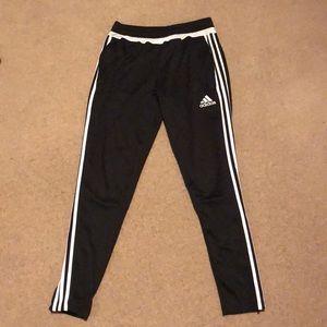 Adidas Climacool Athletic Pants